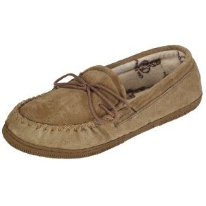 OLD FRIEND Terry Cloth Loafer Moccasin Womens Slippers (Apparel)  http://www.amazon.com/dp/B0068T2QLI/?tag=iphonreplacem-20  B0068T2QLI