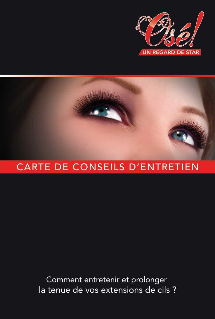 8 Best Eyelash Extensions Images On Pinterest Eyelash Extensions
