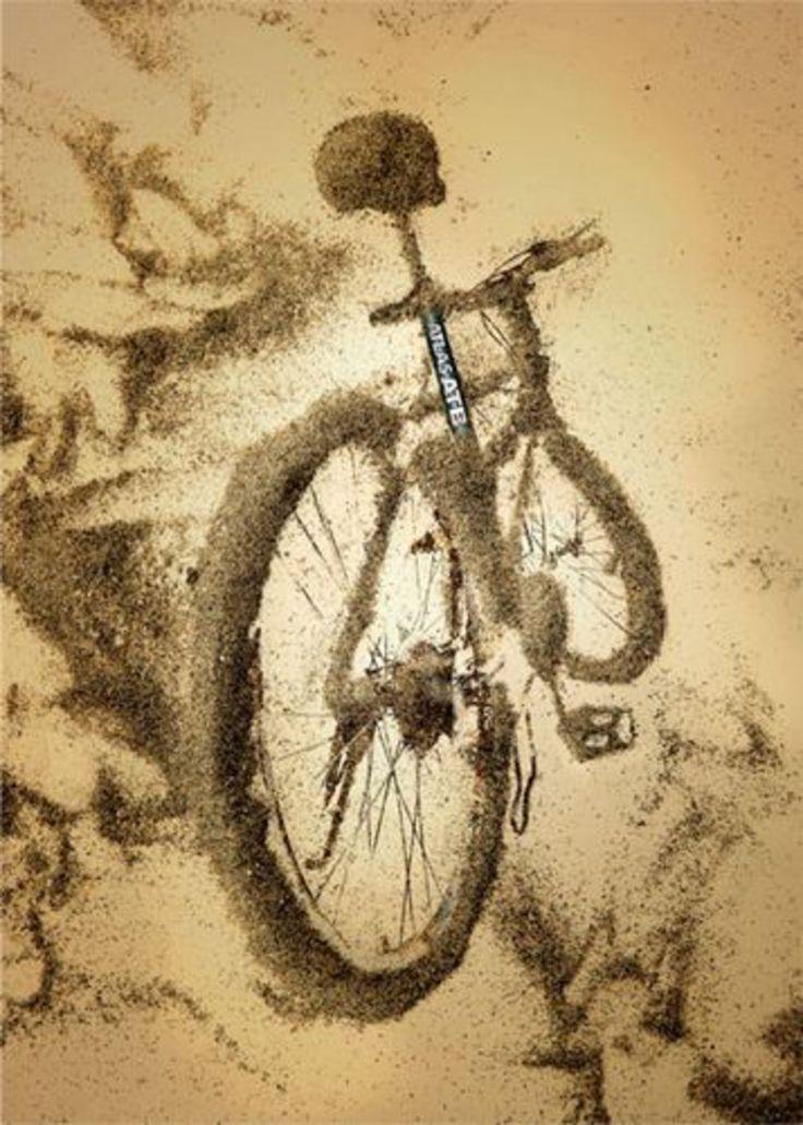 Read more: https://www.luerzersarchive.com/en/magazine/print-detail/atlas-cycles-india-36587.html Atlas Cycles India Campaign for the Indian brand Atlas Cycles. Tags: Leo Burnett, New Delhi,Pankaj Arora,Atlas Cycles India,Basabjit Majumdar