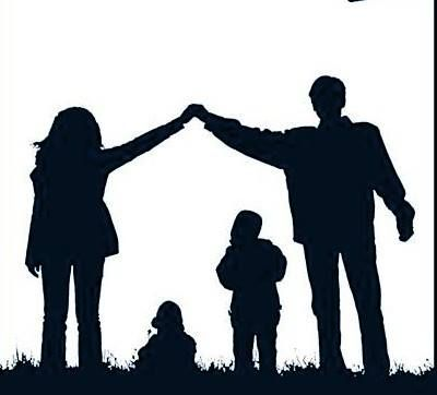A theme in Between Shades of Gray, is that families should stick together. In the beginning Lina's mom gives away a family heirloom in order for her son not to be separated from them.
