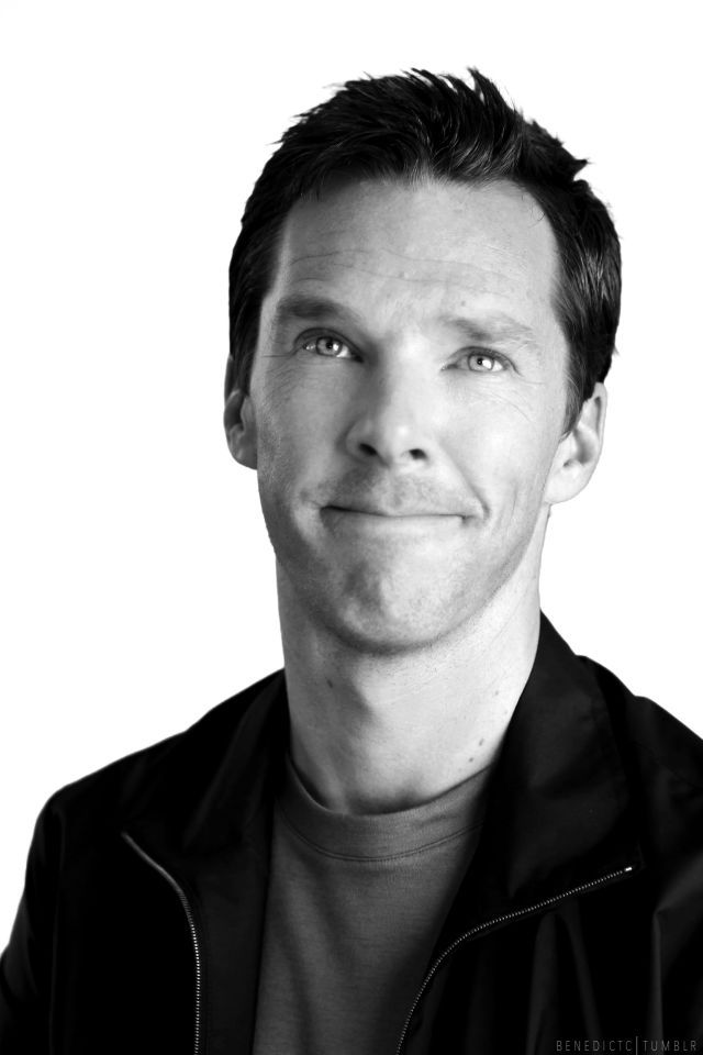 benedict cumberbatch - photo #20