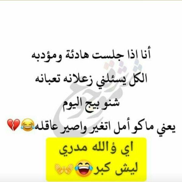 تعبان كلش حالي In 2021 Movie Quotes Funny Funny Arabic Quotes Love Husband Quotes