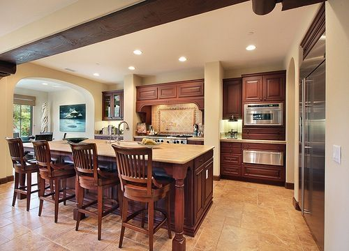 34 Best Corbels Images On Pinterest Beautiful Kitchen