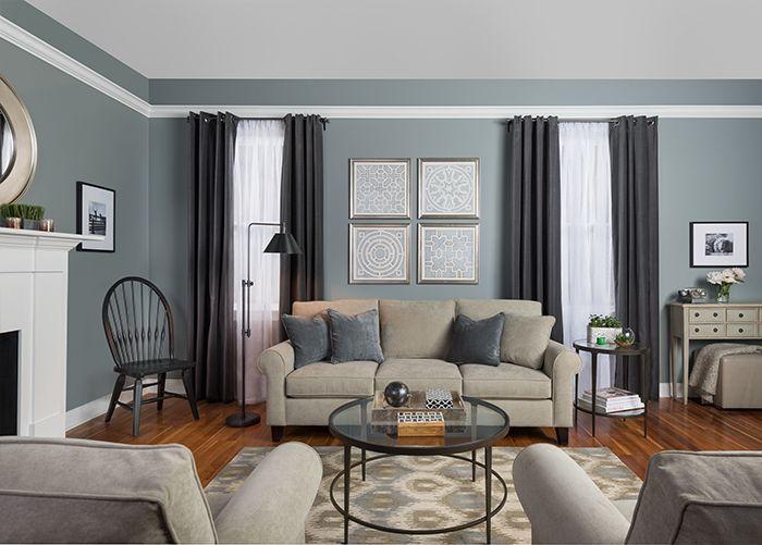 Living Room Furniture Boston 13 best boston interiors dream living room images on pinterest