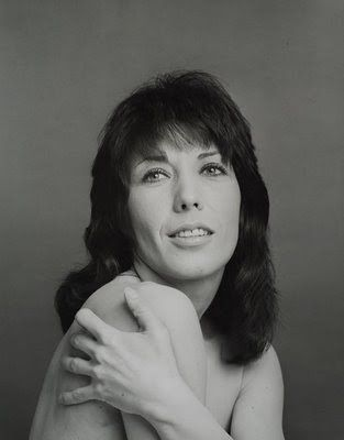 lily tomlin david o'russelllily tomlin young, lily tomlin jason schwartzman, lily tomlin david o'russell, lily tomlin stand up, lily tomlin wedding, lily tomlin tattoo, lily tomlin films, lily tomlin russell fight, lily tomlin mbti, lily tomlin dolly parton friends, lily tomlin wife, lily tomlin meryl streep, lily tomlin and that's the truth, lily tomlin movies, lily tomlin harry potter, lily tomlin jane fonda movies, lily tomlin dustin hoffman, lily tomlin youtube, lily tomlin net worth, lily tomlin partner