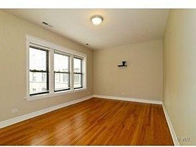eggshell manchester tan benjamin moore walls pinterest. Black Bedroom Furniture Sets. Home Design Ideas