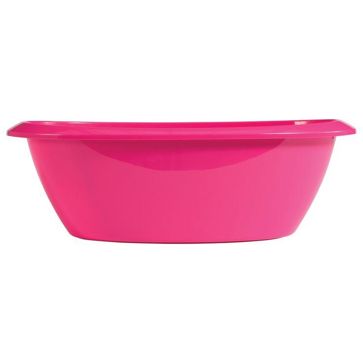 Les 17 meilleures id es de la cat gorie baignoire b b sur pinterest baignoire pour b b for Rangement baignoire ikea