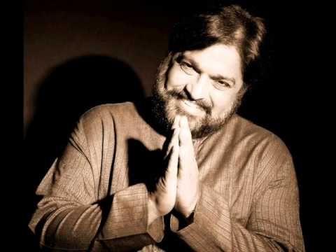 Log anath jise kehte hai aap usike nath prabhu (Rev Vivek Shauq Ji)