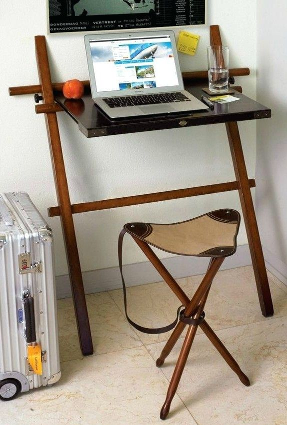 Best Urban Outfitters Home Products For Small Spaces 2018 Desks