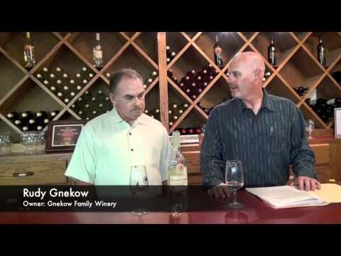 Things you don't normally hear winemakers say!