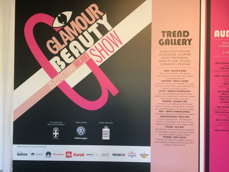 #glamourbeautyshow @glamourmag https://business.facebook.com/mammarough/?business_id=1806432116238825