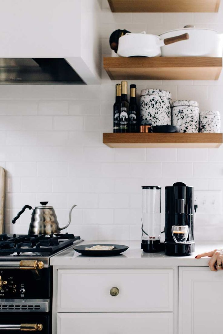 Perfected my skills with the Verismo® System! Officially available October 21st at select Starbucks® locations nationwide and Verismo.com #ad