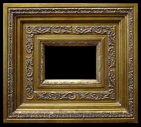 Custom oil paintings made according to your pictures and requests. Description from gd-wholesale.com. I searched for this on bing.com/images