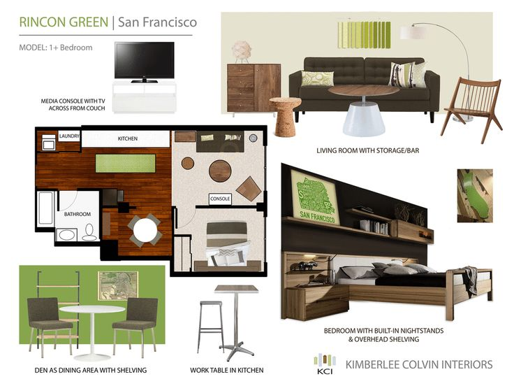 Furniture Design Presentation Board 17 Best Images About Interior Panel  Board On Pinterest | Ux/