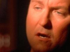 Bob Carlisle - Butterfly Kisses Video