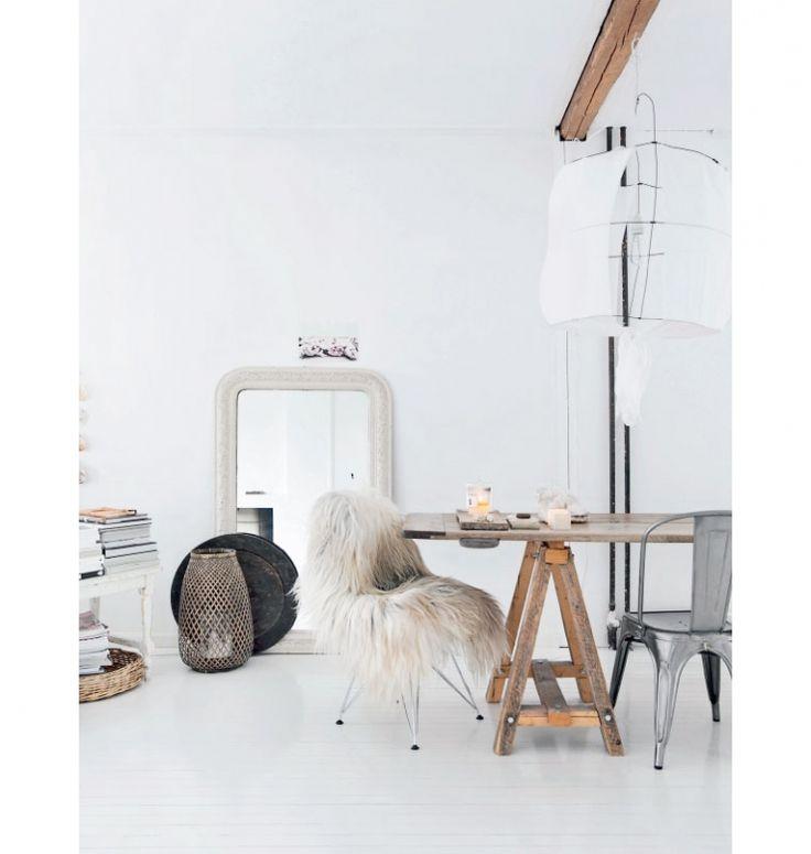 Esszimmer Einrichtung Kunst Minimalismus. 29 Besten Esszimmer
