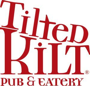 Beer that I don't like except for the Kilt girls