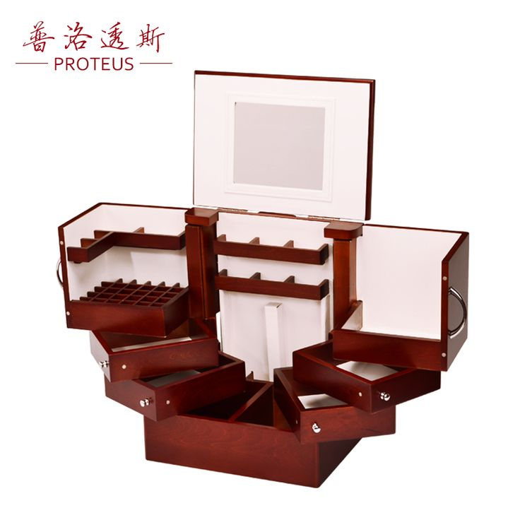 https://www.aliexpress.com/store/product/0-high-end-jewelry-box-wooden-box-with-European-Princess-Makeup-Mirror-wood-dressing-box/219022_32785289994.html?spm=2114.12010608.0.0.14Ffg0Find More Storage Boxes & Bins Information about 0 high end jewelry box wooden box with European Princess Makeup Mirror wood dressing box storage box,High Quality box ben,China box Suppliers, Cheap box headset from Wooden box / crafts Store on Aliexpress.com