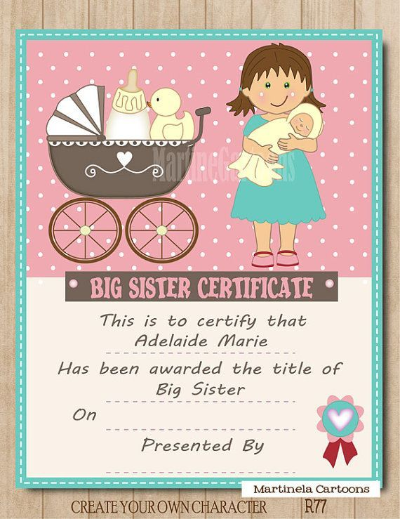 Pin By Ariel Brewer On Freya Big Sister Gifts Big Sister Big Sister Bag
