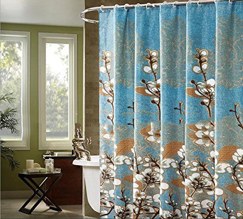 Best 25 Country Shower Curtains Ideas On Pinterest Cute Bathroom Ideas Country Bathroom