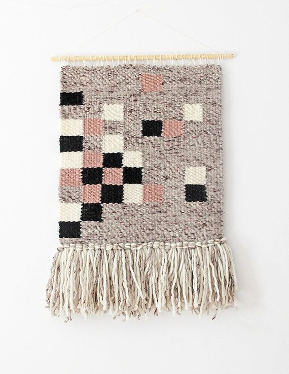 Woven Tapestry Wall Hangings 991 best / t e x t i l e / / l o v e / images on pinterest | wall