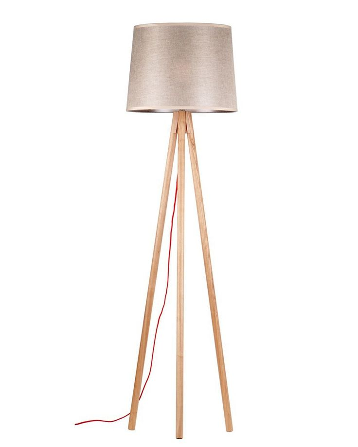 Cheap floor lamps for reading photo - 3