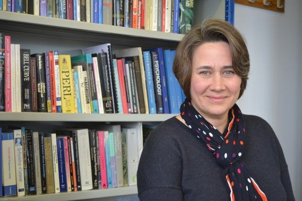 A guest post fromKathy Rastle (@Kathy_Rastle),Professor of Cognitive Psychology,Head of Department of Psychology, Royal Holloway University of London. We are now well into the summer term, and are faced with the usual arguments over the appropriateness of standard assessment tests (SATs) in the primary years....