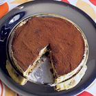 Een heerlijk recept: Tiramisu (de enige echte)