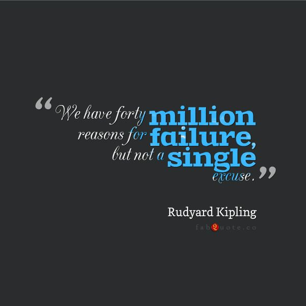 rudyard single men Behind the mask of rudyard kipling's confidence skip to  favored compulsory military service for men  lays and every single one of them is right.