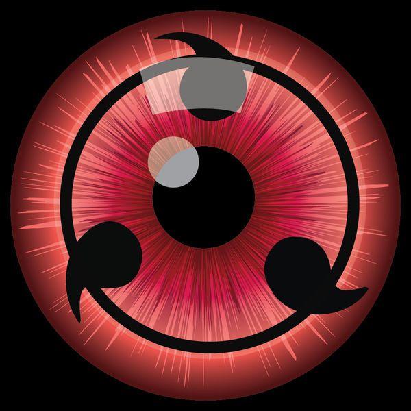 Download Ipa Apk Of Sharingan Eyes Eye Color Changer For Naruto Game For Free Http Ipapkfree Download 122 Sharingan Eyes Naruto Eyes Mangekyou Sharingan Wallpaper mata sharingan itachi hd