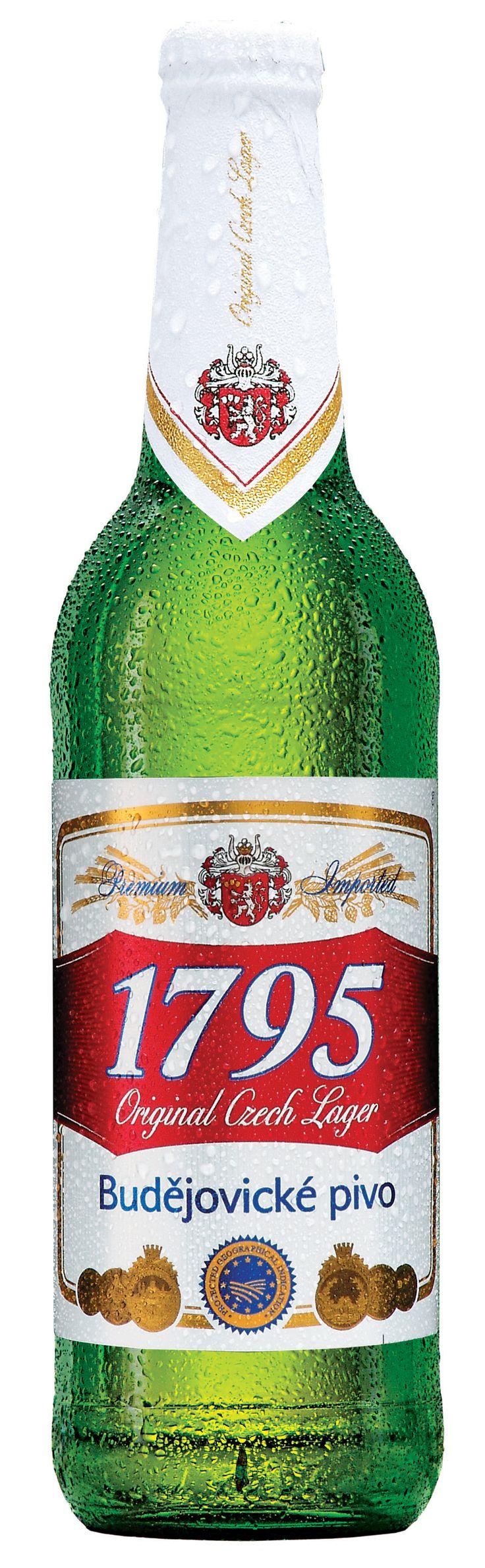 1795 Budejovické Pivo - Czech Republic http://bo.darek.cz/obchod_pic/nahledy/ceskyvyber.jpg-thumb-800x0-ifbigger.jpg