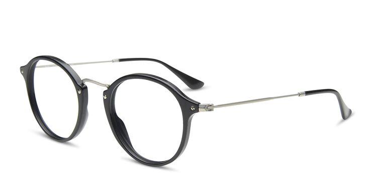 19 best GLASSES// FRAMES AND LENCES images on Pinterest | Eye ...