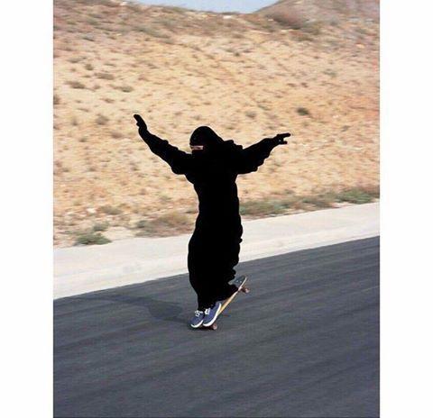 32 Likes, 1 Comments - мой хиджаб моя корона  (@jilbab_blog) on Instagram