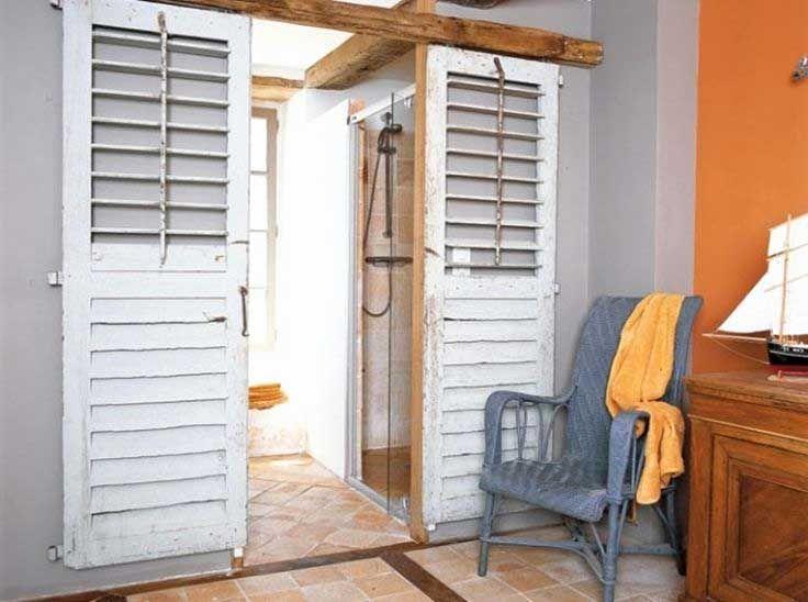 Porte Fenetre Pvc Avec Volet Roulant Brico Depot Beau 28 Inspirant