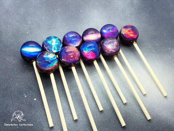 Check out this cool science gift I saw on GeekWrapped.com www.GeekWrapped.com #science #gift