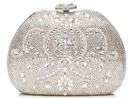 87 best JUDITH LEIBER~ONE OF A KIND images on Pinterest ...