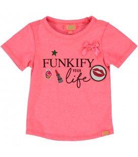 FunkyXS FC-FUNKIFY