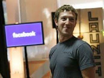 Aunque Facebook ha dicho después de la adquisición de #descargar_whatsapp_plus_gratis : http://www.descargarwhatsappplusgratis.net/facebook-comenzo-con-la-aplicacion-de-mensajeria-integrada-whatsapp.html