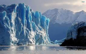 moreno glacier - Google Search