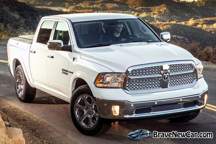 2015 Dodge Ram 1500  http://newcarreviewz.com/2015-dodge-ram-1500-specs-design-price/