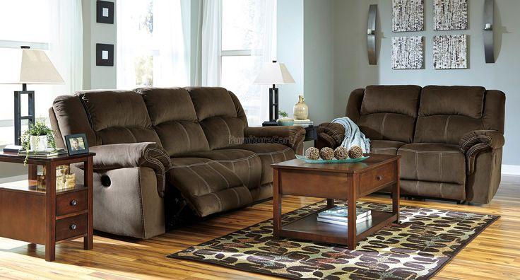 21++ Living room furniture sale information