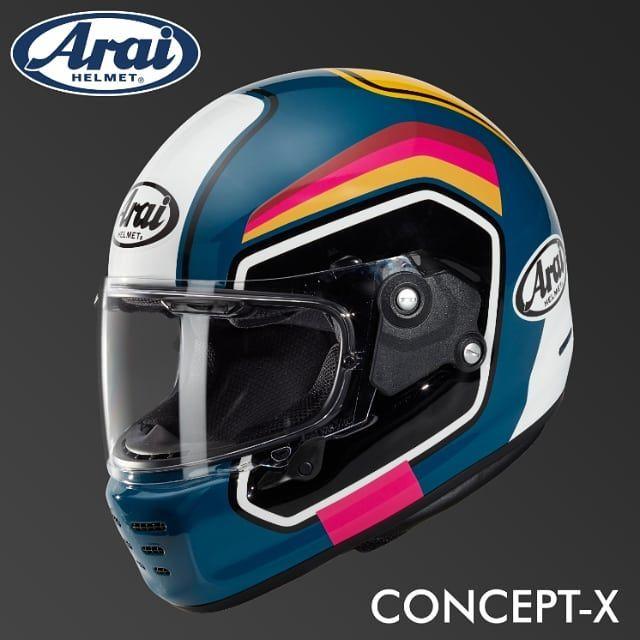 Pin On Helmet Design Inspirations