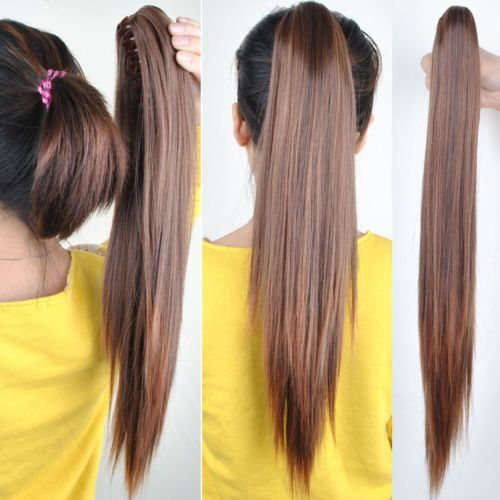 #Tape In #Hair #Extensions is the most hottest choice recently due to they are easy to appply and remove..https://goo.gl/fpYGY5