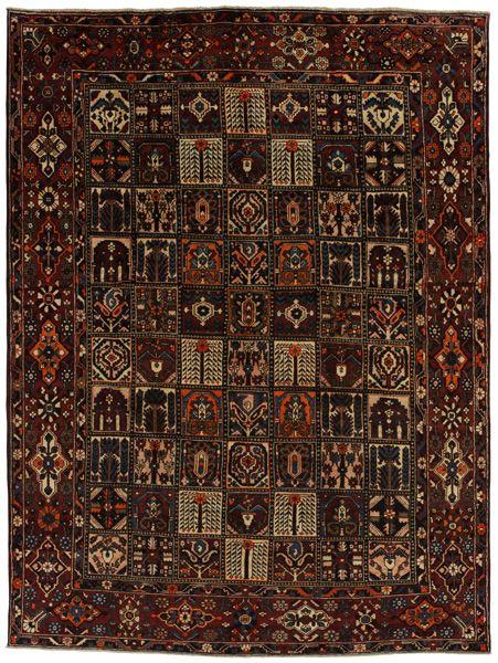 17 migliori idee su tappeti fatti a mano su pinterest - Tappeti orientali ...