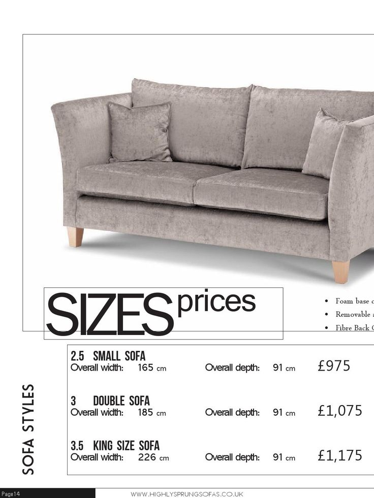 Highly Sprung Sofas Brochure 26 Best Branding And Website Images On Shine Wedding
