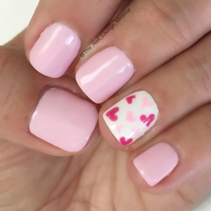 Heart Nail Art: 824 Best Images About Nail Art On Pinterest