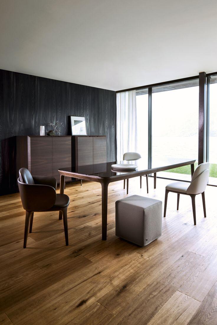 Manda Chair,Busnelli/ The Prime