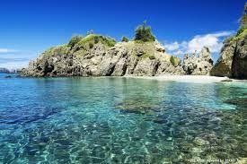 Image result for bonin islands