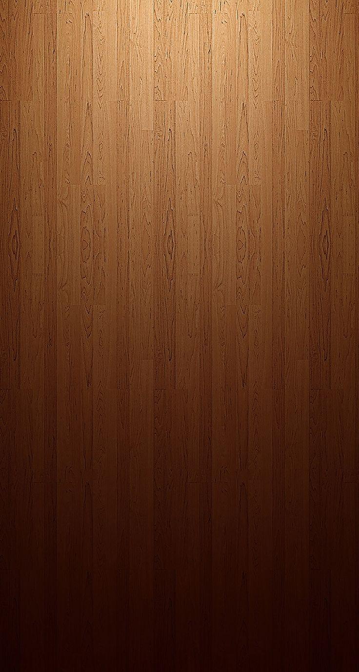 pin minimalistic wood wallpaper - photo #27