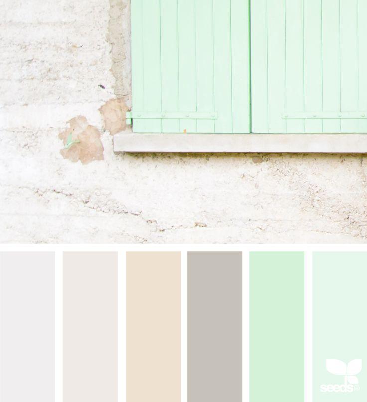 Palette couleurs-chambre-inspiration